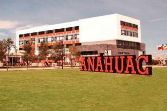En la Universidad Anáhuac Puebla, estamos listos para empezar un nuevo ciclo académico