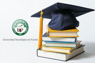 Con ceremonia virtual, UTP graduará a 2 mil 606 alumnos