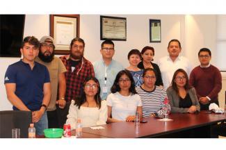 Apertura y diálogo de la UTP con su comunidad estudiantil
