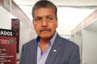 La U. Benito Juárez continuarán con clases online