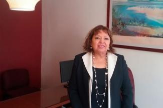 La U. Tolteca de México ofrece 8 licenciaturas de alto nivel académico
