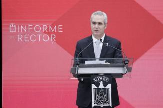 México debe recuperar el valor de la unidad y defender la dignidad humana