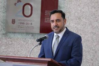 Inaugura IPN Feria Virtual del Libro y Cultura 2021