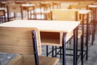 En riesgo de deserción escolar 7 millones de alumnos