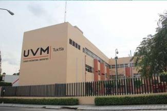 UVM arranca su primer Congreso Internacional de Investigación