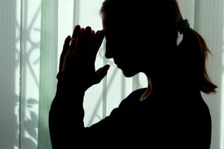 Confinamiento ha incrementado el riesgo de niñas y mujeres de ser víctimas de violencia