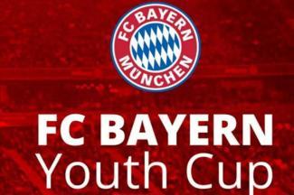 Bayern Múnich realizará visorias en México