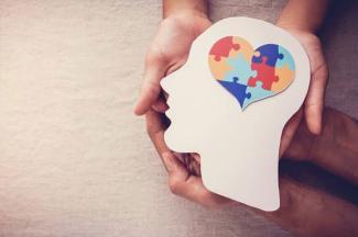 Confinamiento acentúa síndromes emocionales