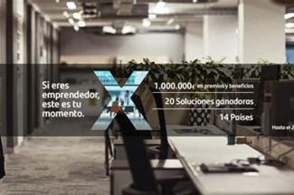 Banco Santander otorgará 1.6 millones de pesos a startups universitarias