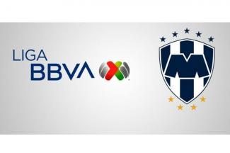 Reprograman partidos de Monterrey ante León y Puebla
