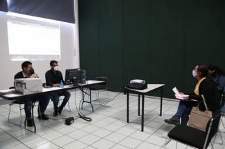 Inicia en marzo el proceso de asignación de plazas para docentes: SEP
