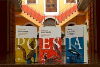 Libros BUAP más cerca de ti, abre tienda virtual