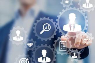 Tecnología en Recursos Humanos aumenta 6% la productividad