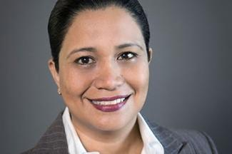 Beatriz Tapia, vocación social que trasciende fronteras, orgullosamente BUAP