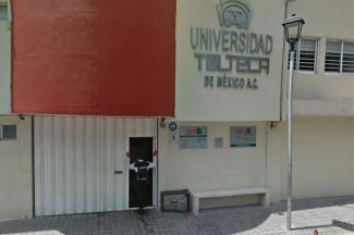 La U. Tolteca invita a conocer su amplia oferta educativa