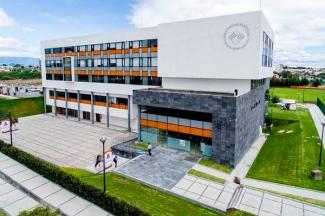 La Anáhuac Puebla desarrolla insumos para apoyar al personal médico que se encuentran tratando a los pacientes contagiados por COVID-19