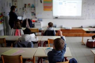 Reitera SEP que el regreso a clases presenciales será gradual y en semáforo epidemiológico en verde