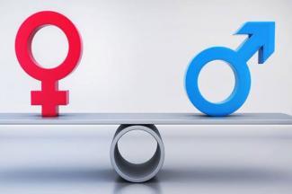 Una perspectiva de género que vaya de las sociedades a los juzgados