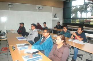 Iniciará UTP proceso de admisión para el ciclo escolar 2020-2021