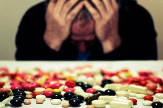 La pandemia puso en el aparador las enfermedades mentales