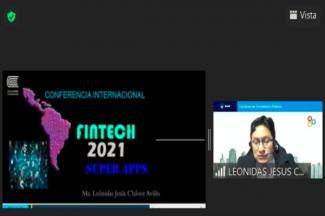 Las FinTech la mejor alternativa para la inclusión financiera