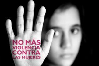 UVM promueve acciones para erradicar la violencia hacía la mujer