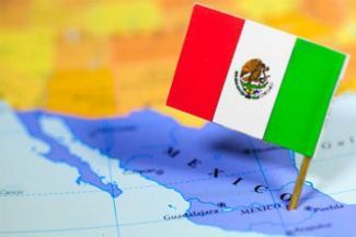 En México no se respeten los derechos humanos: 56%