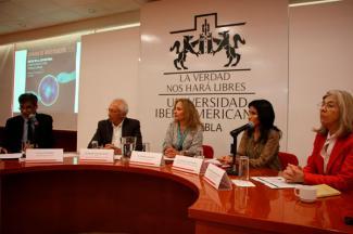 Celebra IBERO Puebla Semana de Investigación con pertinencia coyuntural